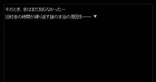 20140803_int03