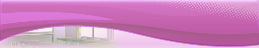 インテリア研究所