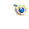 IA7215_0075_02