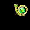 IA7215_0075_04